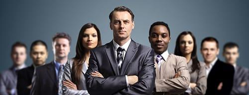 attorneys lawyers presentation skills