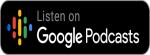 listen to the speaker station on google podcasts