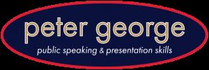public speaking presentation skills