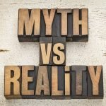 public speaking myths busted