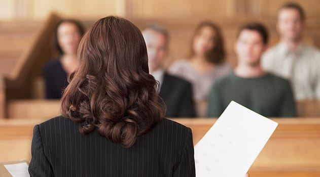 public speaking for attorneys and lawyers in rhode island