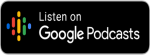 public speaking podcast on google