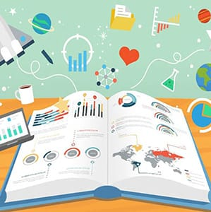 storytelling for business presentations