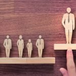7 ways public speaking can boost your career