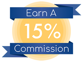 affiliate program earn high commissions